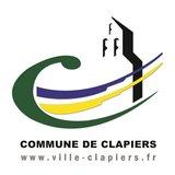Logo-Clapiers-mini