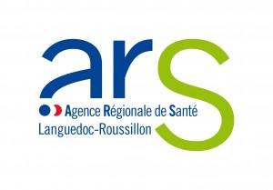 logo-ARS-LR