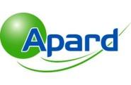 logo-apard